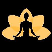 hatter-transp-meditacio